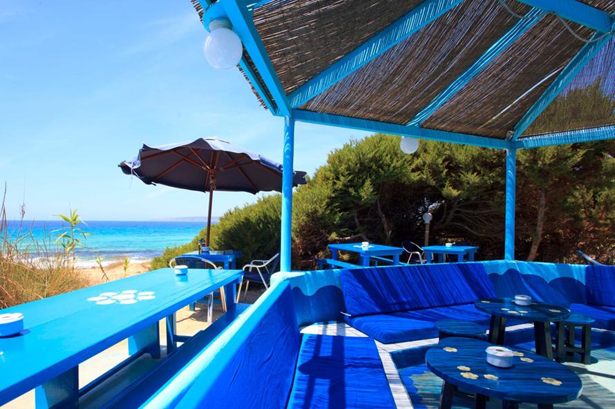 W U Blue bar 2