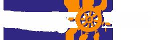 logo Ulises Cat